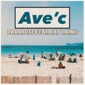 Paradise (feat. Jay Laine) by Avec