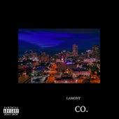 Co. by LaMont