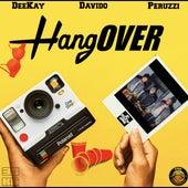 Hangover by Deekay