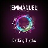 Emmanuel 2019 - Backing Tracks by Emmanuel
