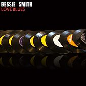 Love Blues de Bessie Smith