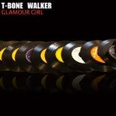 Glamour Girl de T-Bone Walker