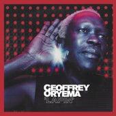 Lapin by Geoffrey Oryema