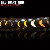 Autumn Leaves de Bill Evans Trio