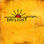 Daylight by Blue October