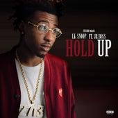 Hold Up von Lk Snoop