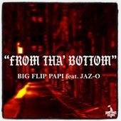 From tha' Bottom (feat. Jaz-O) von Big Flip Papi