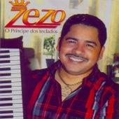 Ao Vivo em Clube Albatroz von Zezo