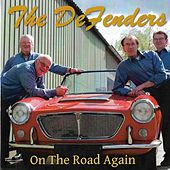 On the Road Again de The De-Fenders