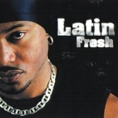 Latin Fresh by Latin Fresh