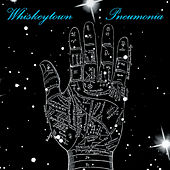 Pneumonia de Whiskeytown