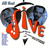 All That Jive by Various Artists