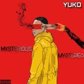 Mysterious Mysteries de YUKO