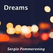 Dreams de Sergio Pommerening