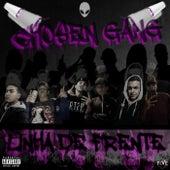Linha de Frente by Chosen Gang