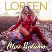 Meu Batidão by Loreen