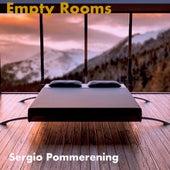Empty Rooms de Sergio Pommerening