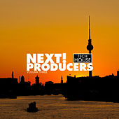 Next! Producers, Vol. 3 de Various Artists