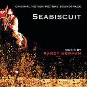 Seabiscuit (Original Motion Picture Soundtrack) by Various Artists