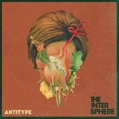 Antitype von The Intersphere