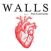 Walls von The Lumineers