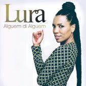 Alguem di Alguem - EP de Lura