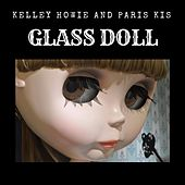 Glass Doll de Kelley Howie