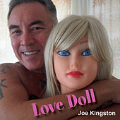 Love Doll de Joe Kingston
