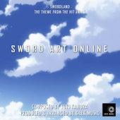 Sword Art Online - Swordland  - Main Theme by Geek Music