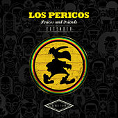 Pericos & Friends (Extended) di Los Pericos
