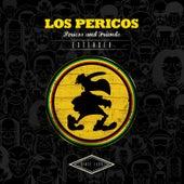 Pericos & Friends (Extended) de Los Pericos