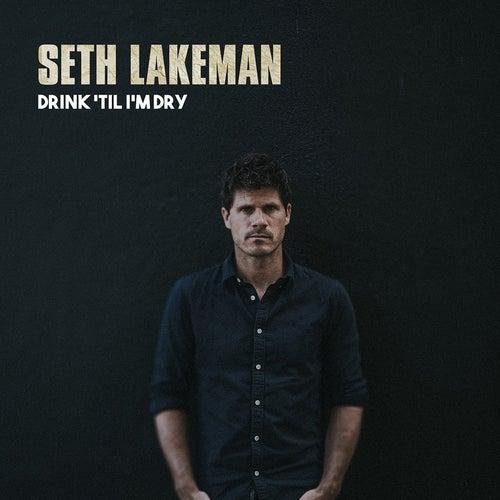 Drink 'Til I'm Dry by Seth Lakeman