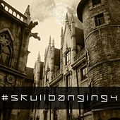 SkullBanging 4 de Various Artists