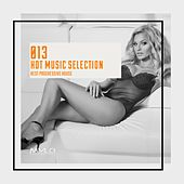 Hot Music Selection, Vol. 13 von Various Artists