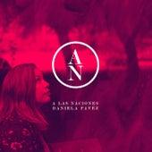A las Naciones by Daniela Pavez