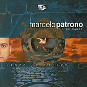 Linea de Riesgo de Marcelo Patrono