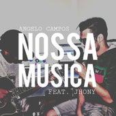 Nossa Musica de Angelo Campos