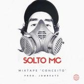 Mixtape Conceito de Solto Mc