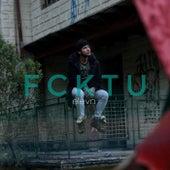 Fcktu by Elevn