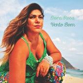 Vento Bom by Dora Rosa