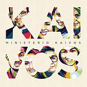 Ministerio Kaivós de Various Artists