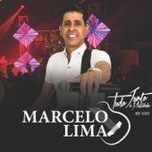 Tudo Junto e Misturado (Ao Vivo) de Marcelo Lima