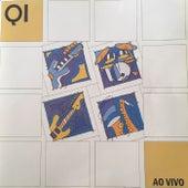 QI (Ao Vivo) by Joab Augusto