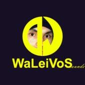 Waleivosounds de Waleivos