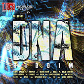 D.N.A Riddim de Various Artists