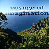 Voyage Of Imagination (Aerobic Fitness House Music) by Various Artists