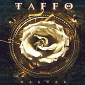 Nagual de Banda Taffo