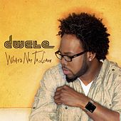 What's Not To Love de Dwele