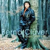 Geh' mit mir by Bernd Clüver