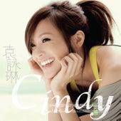 Cindy de Cindy Yen